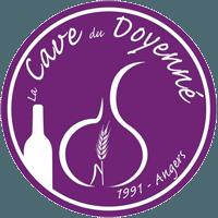 La Cave du Doyenné